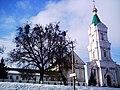 Свято-Богоявленський жіночий монастир.JPG
