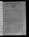 Северная Пчела 1831 №110 (19 мая).PDF
