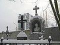 Смоленское лютеранское. Чинизелли02.jpg