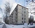 Снос домов на Рублёвском шоссе и Ярцевской улице (16558469396).jpg