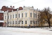 Советская 75 Дом купца Колпакова.JPG