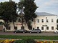 Суздаль Ленина 80.jpg