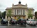 Театр в Клагенфурте (40983147011).jpg