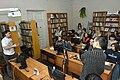 Тернопіль - Вікізустріч із Мар'яном Довгаником у ТОУНБ - 17021977.jpg