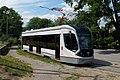 Трамвай 71-911E.jpg