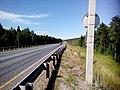 Трасса М-7 в Пермском крае.jpg