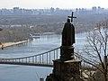 Украина, Киев - Памятник князю Владимиру 04.jpg