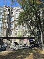 Україна, Харків, вул. Полтавський Шлях, 22 фото 2.JPG