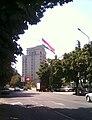 Улицы Душанбе 1.jpg