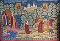 Фрески на стене Святых ворот.jpg