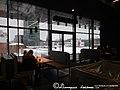 Фудкорт Мост-Сити, фото 2 - Днепр, 26.01.2019.jpg