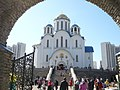 Храм Покрова Пресвятой Богородицы в Ясенево - panoramio (1).jpg