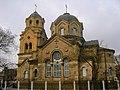 Храм Святого Іллі (Євпаторія).jpg