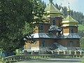 Церква Святого Миколая, Козьова.jpg