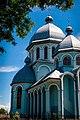 Церква Святого Теодозія Печерського с. Нова Кам'янка 04.jpg