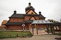 Церква св. Василія Великого130822 6605.jpg