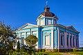 Церковь Ново-Феодоровская3.jpg