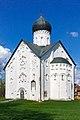 Церковь Спаса Преображения (26737659921).jpg