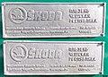 ЧС7-089, Россия, Москва, депо Москва-Пассажирская-Курская (Trainpix 126587).jpg