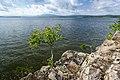 Черноисточинское водохранилище 0180 0393.jpg