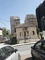 בית הכנסת של עולי חידאן ברחובות.jpg