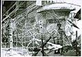 גדרות תיל סביב המיתחם הבריטי-1221.jpeg