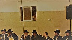 הרב דוד כהן בתורת רפאל.jpg