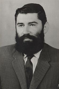 הרב מרדכי פרום.jpg