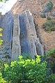 آبشار قره سو - panoramio.jpg