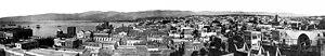 بيروت القرن 19 أسود أبيض.jpg