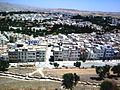 تازة المدينة شرق المغرب.jpg