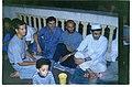 تنظيم حفلات الزفاف عن طريق فرق إنشادية وسهرات ملتزمة في الجزائر (38).jpg