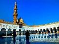 جامع الازهر الشريف بمصر.jpg