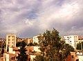 صورة من مدينة لالة مغنية - تلمسان الجزائر.jpg
