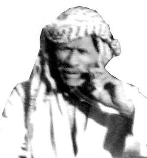 Alwan al Showaya - Image: علوان الشویع