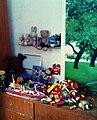 غرفة طفل 02.jpg