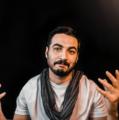 ماهر أبراهيم يوتيوبر عراقي.png