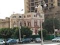 مدرسة قومية الأهرام المشتركة.jpg