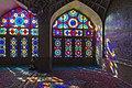 مسجدی از جنس رنگهای خاص.jpg
