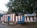 ஒசூர் கோதண்டராமர் கோயில் இராச கோபுரம் 2.jpg