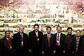 นายกรัฐมนตรีและคณะ เข้าร่วมการประชุมระดับสูง High Leve - Flickr - Abhisit Vejjajiva (44).jpg