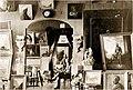 მხატვრული საზოგადოების მუდმივი გამოფენა. 1875 წ.jpg
