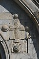 ქუთაისი, ბაგრატის ტაძარი Kutaissi, Bagrati-Kathedrale (1003) (48739967752).jpg