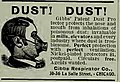 """""""Gibbs' Patent Dust Protector, Gibbs Respirator Company 30-36 La Salle Street, Chicago - The American elevator and grain trade (IA CAT31053470064) (page 41 crop).jpg"""