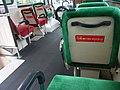 お降りの際は バス停に着いてから 席をお立ち願います。 (2555174563).jpg