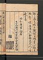 一蝶画譜-Itchō Picture Album (Itchō gafu) MET JIB100 1 006.jpg