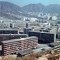 九龍 樂富 1970 - panoramio.jpg