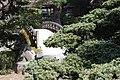 京都御所 御池庭 - panoramio.jpg