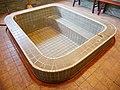 佳山旅館風呂.jpg