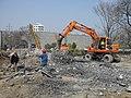 南京雨花桥拆除要重建了 - panoramio (1).jpg